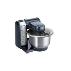 Bosch Kitchen Mixer Glass Tables Round Machine Food Mum 46a1gb Clickmall