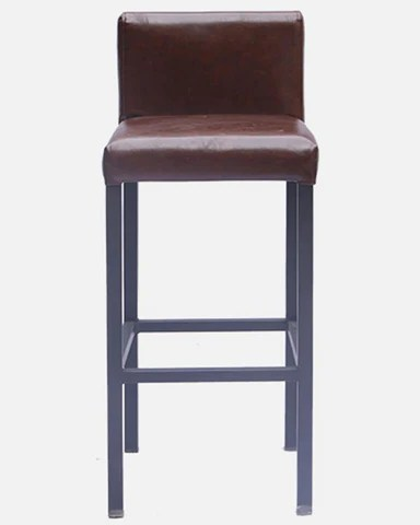 stool chair price in pakistan steel repair buy chairs online at best clickmall