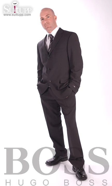 http://www.suitupp.com/products/hugo-boss-black-label-charcoal-rossellini-movie-suit