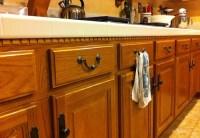 Kitchen Cabinet Dentil Moulding - Woodwaves