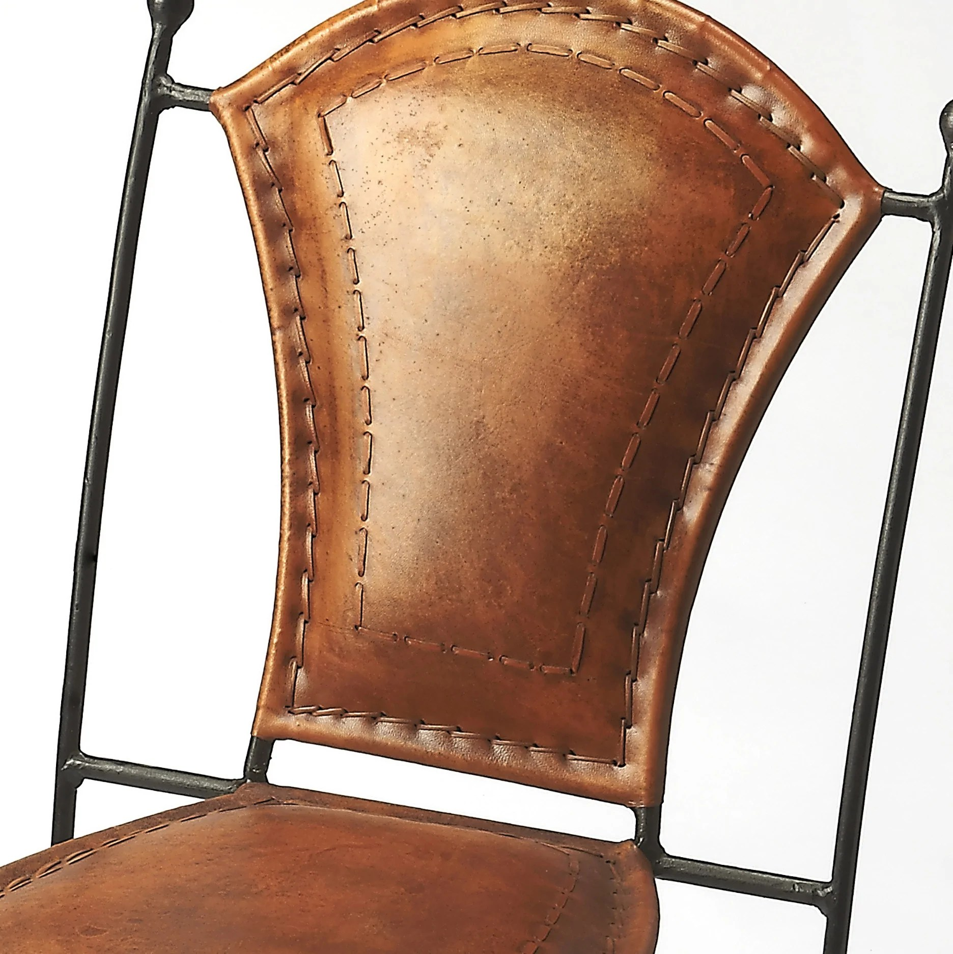 southwest dining chairs portable toilet chair modern woodwaves