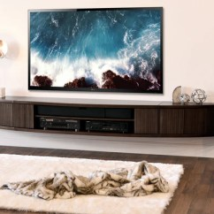 Moroccan Sofa Design Custom Made Sofas In Bangalore Wall Mount Floating Entertainment Center Tv Stand - Arc ...