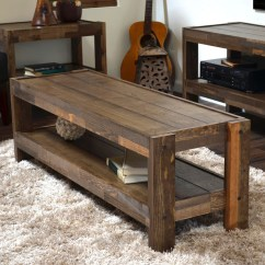 Pallet Sofa Table For Sale Custom Made Rustic Reclaimed Wood Style Entertainment Center Tv