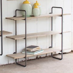 French Style Sofas For Sale Mini Corner Sofa Small Industrial Modern Hanging Wall Shelf - Woodwaves