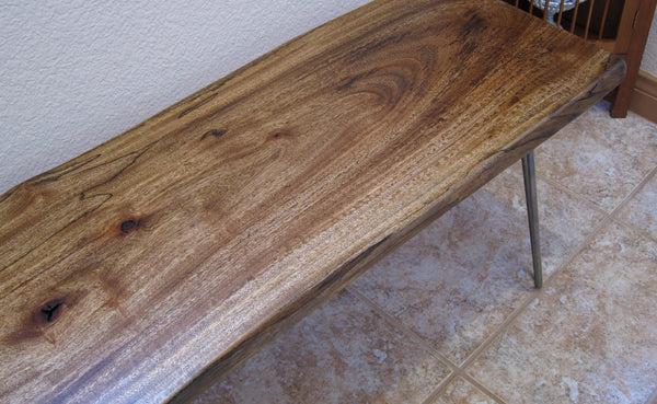 Avocado Wood Furniture
