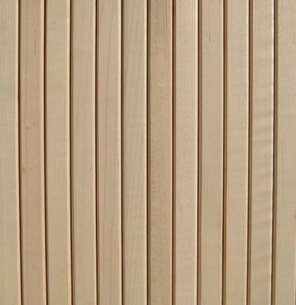 PDF DIY Maple Wood Panels Download melissa and doug wooden