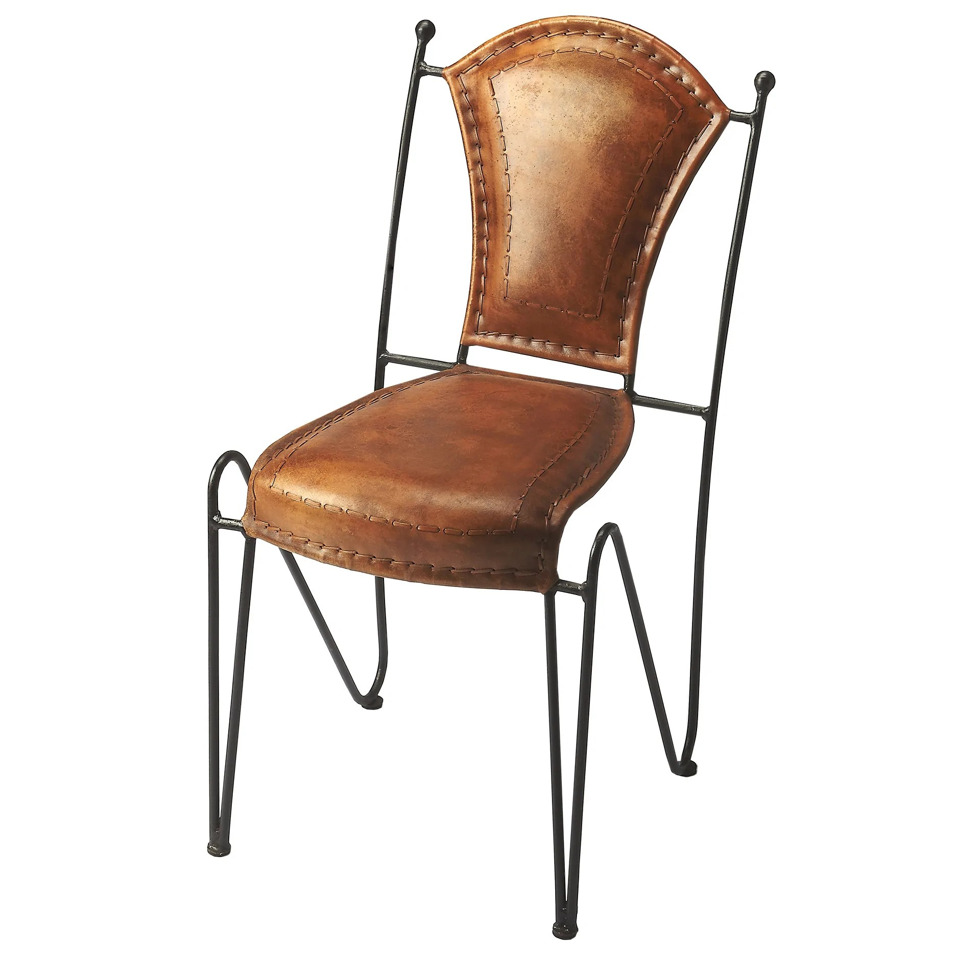 southwest dining chairs rocking chair woodworking plan modern woodwaves
