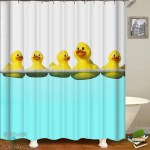 Funny Shower Curtains Collection Shower Of Curtains