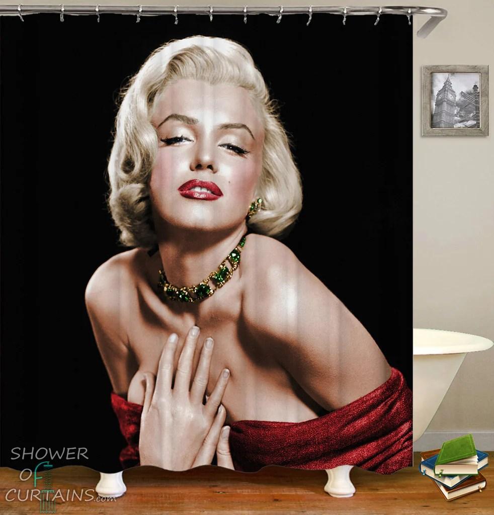 www showerofcurtains com