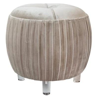all world furniture