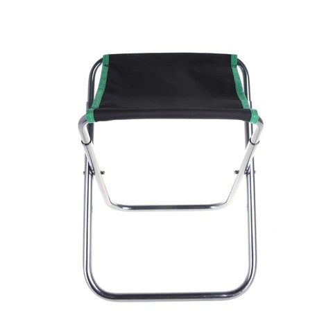 fishing chair carry bags sciatic nerve cushion portable folding chairs aluminum oxford cloth outdoor activities patio camping with bag