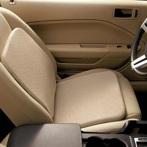 posture support seat cushion timothy oulton mimi dining chair shop ergonomic supports pillows cushions relax the back