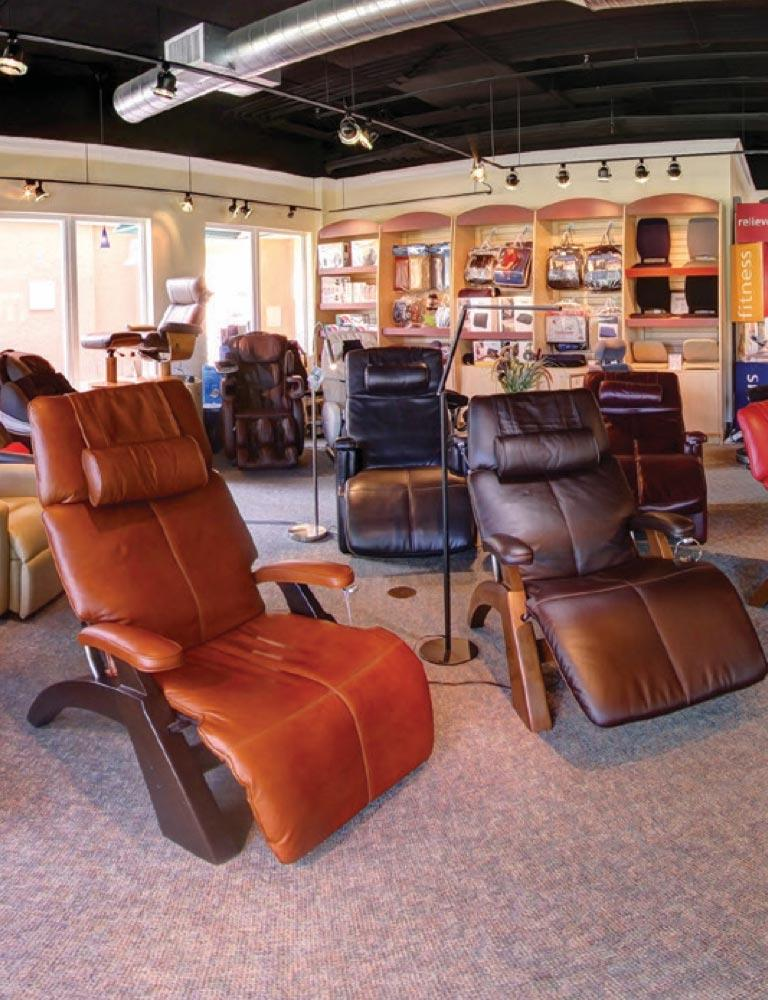 relax the back chair for sale contemporary lounge pain relief products furniture wellness solutions panoramic shot of a relaxtheback local store