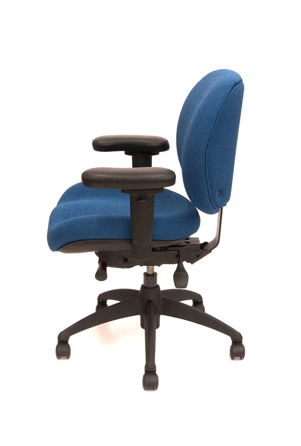 best office chair for neck pain uk home goods leather chairs shop ergonomic furniture relax the back management grand by