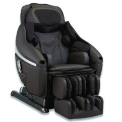 Chair Massage Accessories Mode Intex Dreamwave Relax The Back Front View Product Image Of