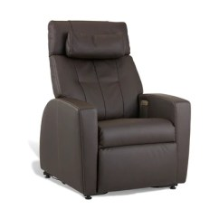 Neutral Posture Chair Review Cover Hire Moray Luma With Lift Assist By Positive Relax The Back Front View Product Image Of
