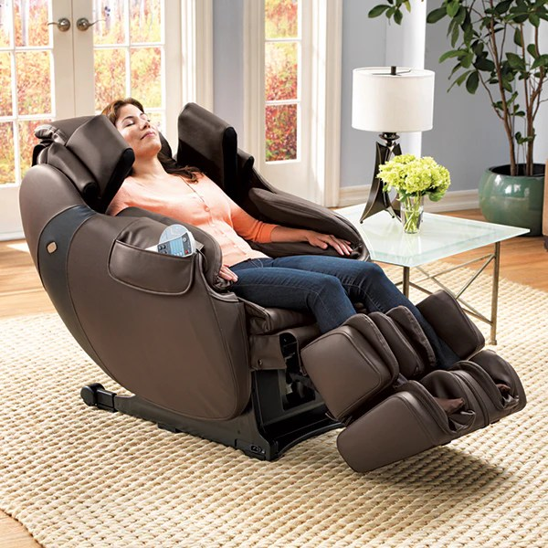 chair massage accessories best reclining chairs shop all massagers relax the back flex 3s