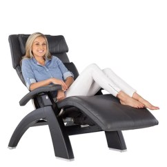 Relax Your Back Chair Used Stressless Chairs For Sale Human Touch Perfect Pc Live The Women Sitting Upright In