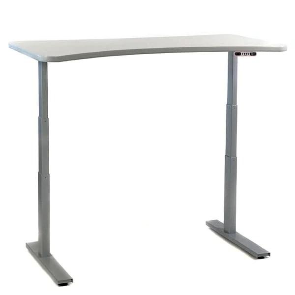 Shop Adjustable Standing Desks  Relax The Back