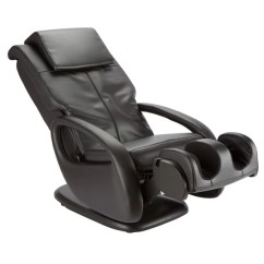 Recliner Massage Chair High Beach Chairs Human Touch Wholebody 5 1 Relax The Back