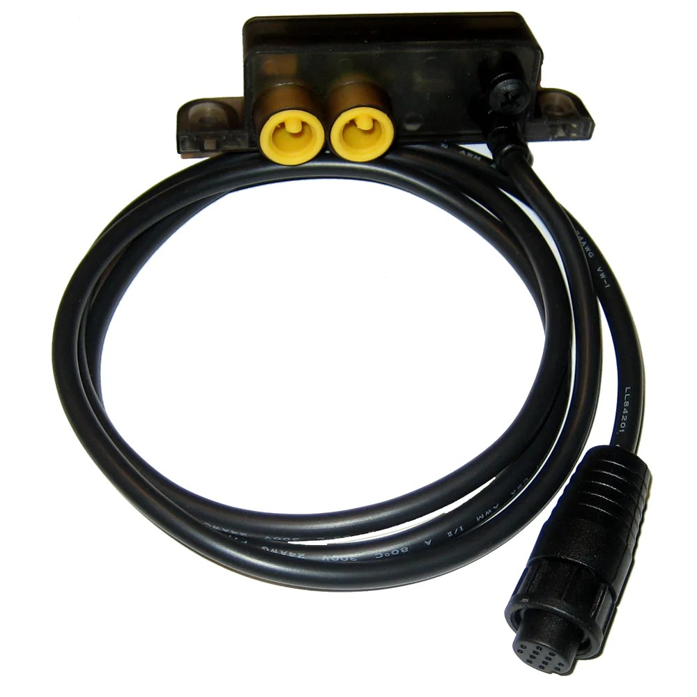hight resolution of simrad at10hd simnet to nmea 0183 coverter f 10hz heading 24006694
