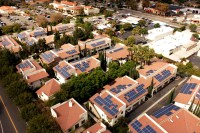 Solar Panel Installation For Homes in California and ...
