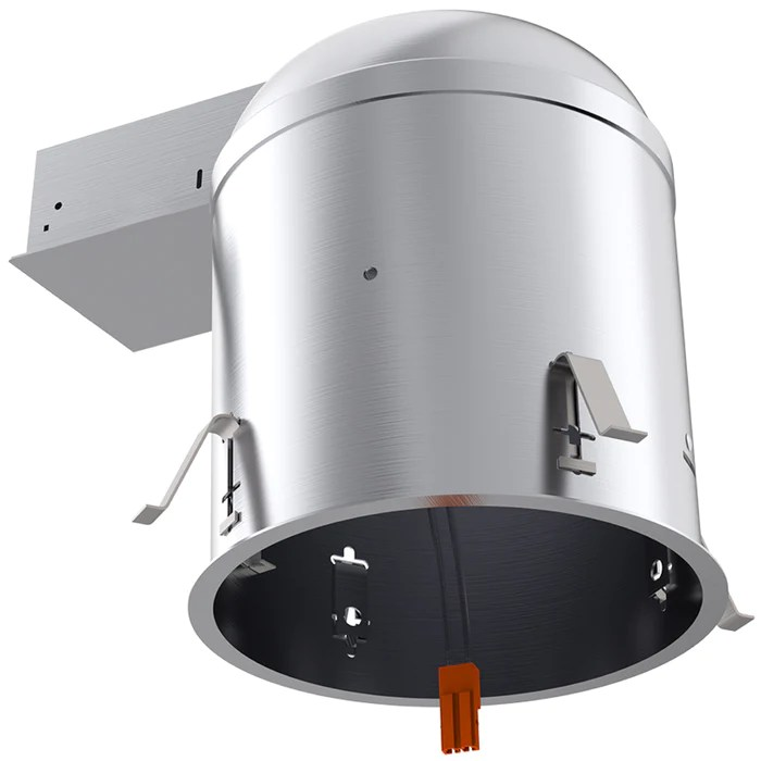 recessed lighting can 6 inch remodel