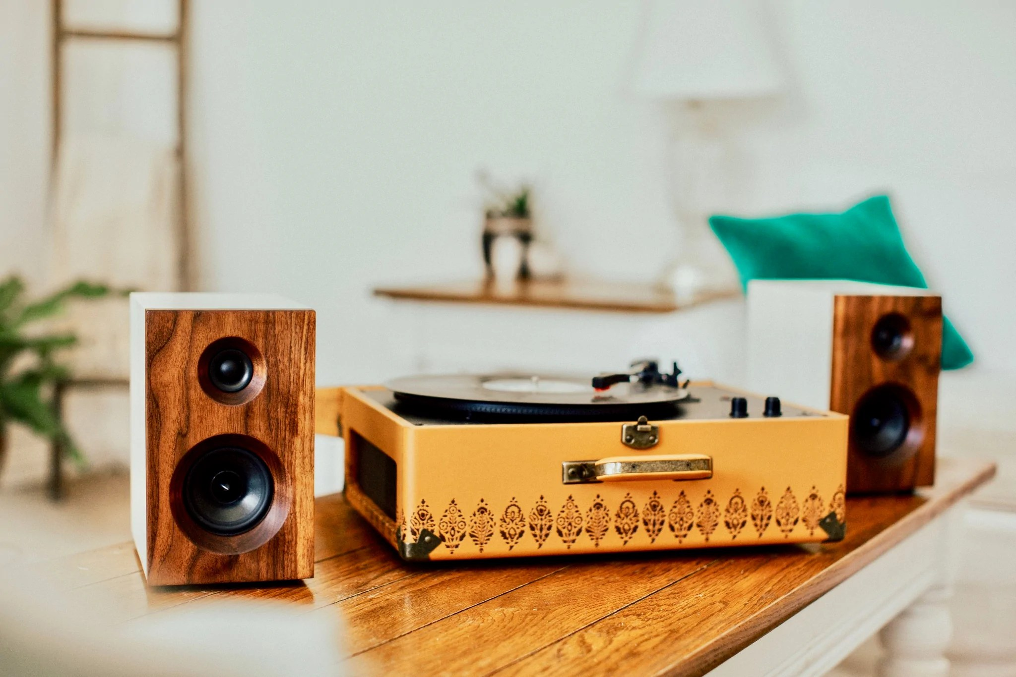 fremont bookshelf speaker diy build kit  [ 2048 x 1366 Pixel ]