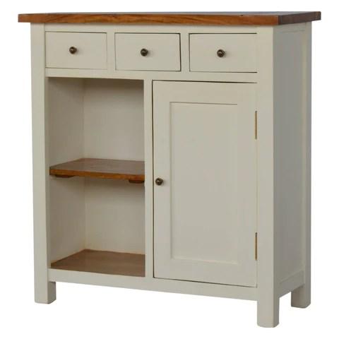 kitchen cabinet unit pendant lighting ideas cabinets units