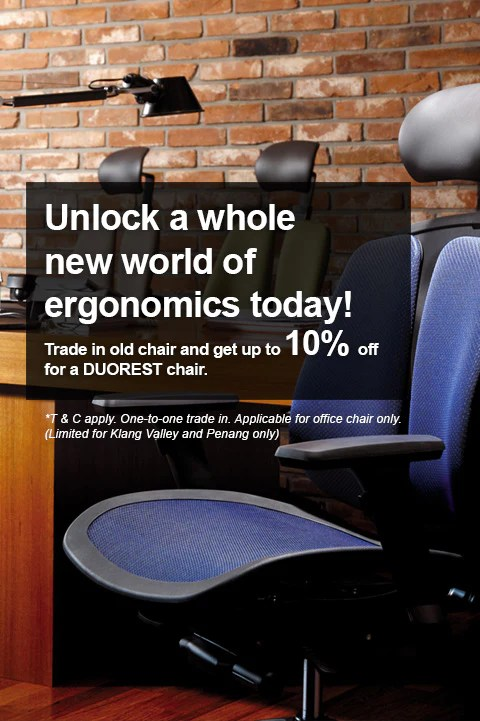 office chair penang hd designs morrison accent ergoland adult and kid s ergonomic desk backpack online