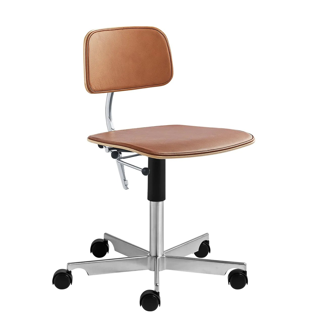 Kevi Chair Kevi Chair 2533 Wood Buy Engelbrechts Online At A R