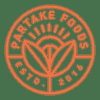 Image result for partake foods