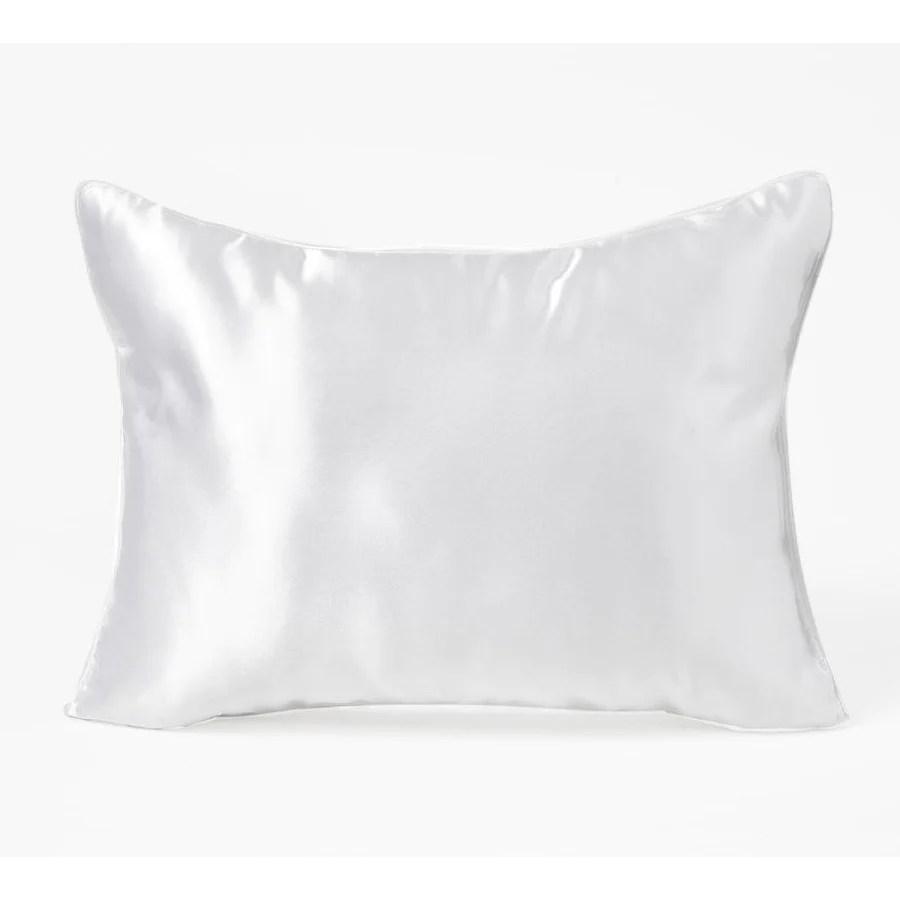 boudoir pillow inserts