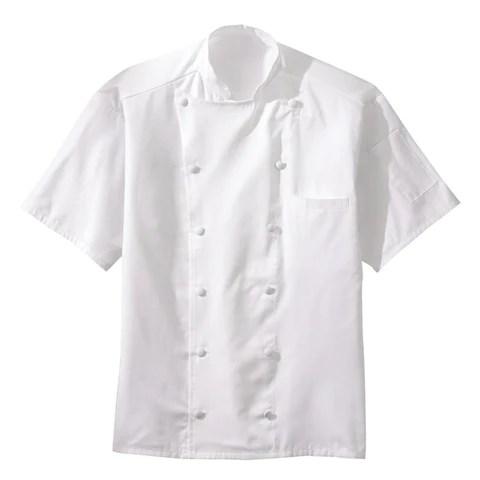 kitchen wear inventory vancouverlinenservice com white chef coat winnipeg