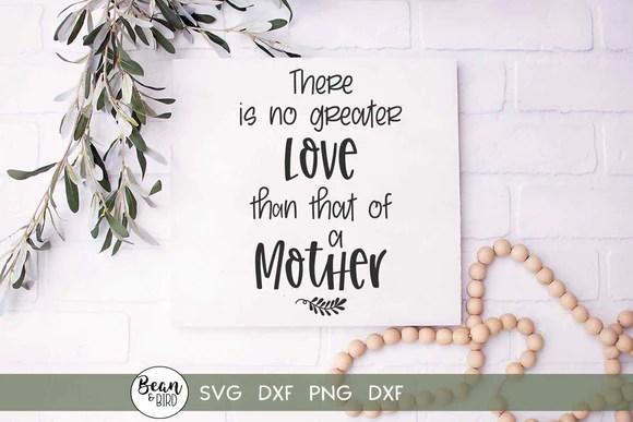 Download Love Between Mother & Daughter - SVG & Font Market