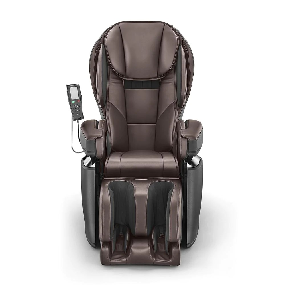 Office Chair Massager Synca 4d Ultra Premium Massage Chair Jp1100 Manual And Warranty