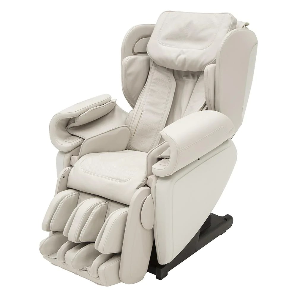 Japanese Chair Synca Kagra Mc J6900 4d Japanese Massage Chair Manual And Warranty