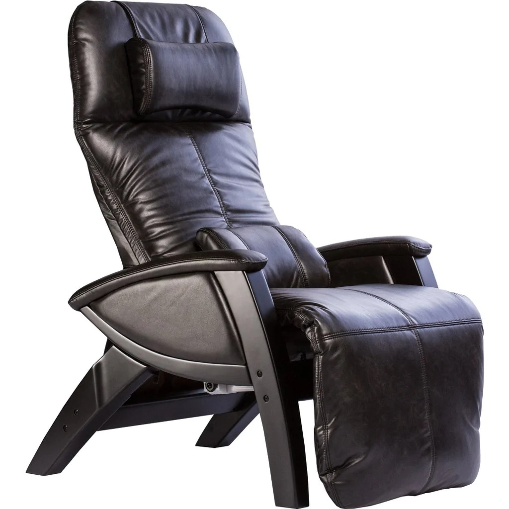 Zero Gravity Chair Recliner Svago Sv395 Zero Gravity Reclining Chair Zgr Plus Manual And Warranty