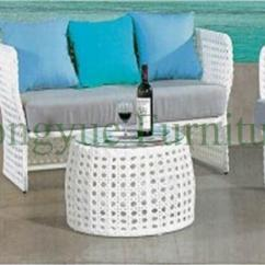 Wicker Sofa Sets Uk Yellow Striped Cover Outdoor Patio Furniture Designs Dailytechstudios