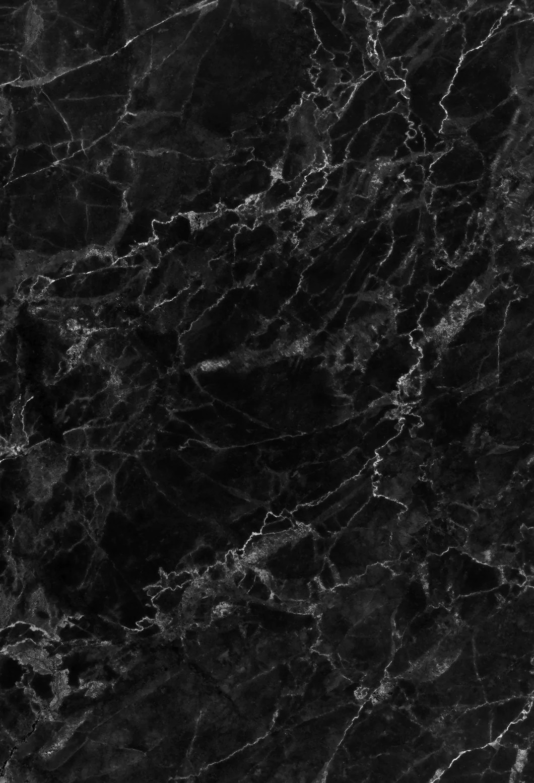 Teppich 3mx3m Buy Discount Kate Dark Black Marble Stone Texture Backdrop