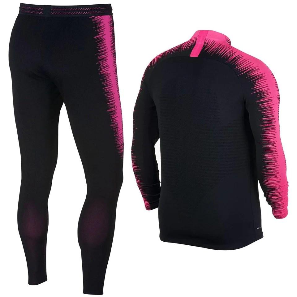 تبخر تحفظا زنزانة psg trainingsanzug schwarz pink