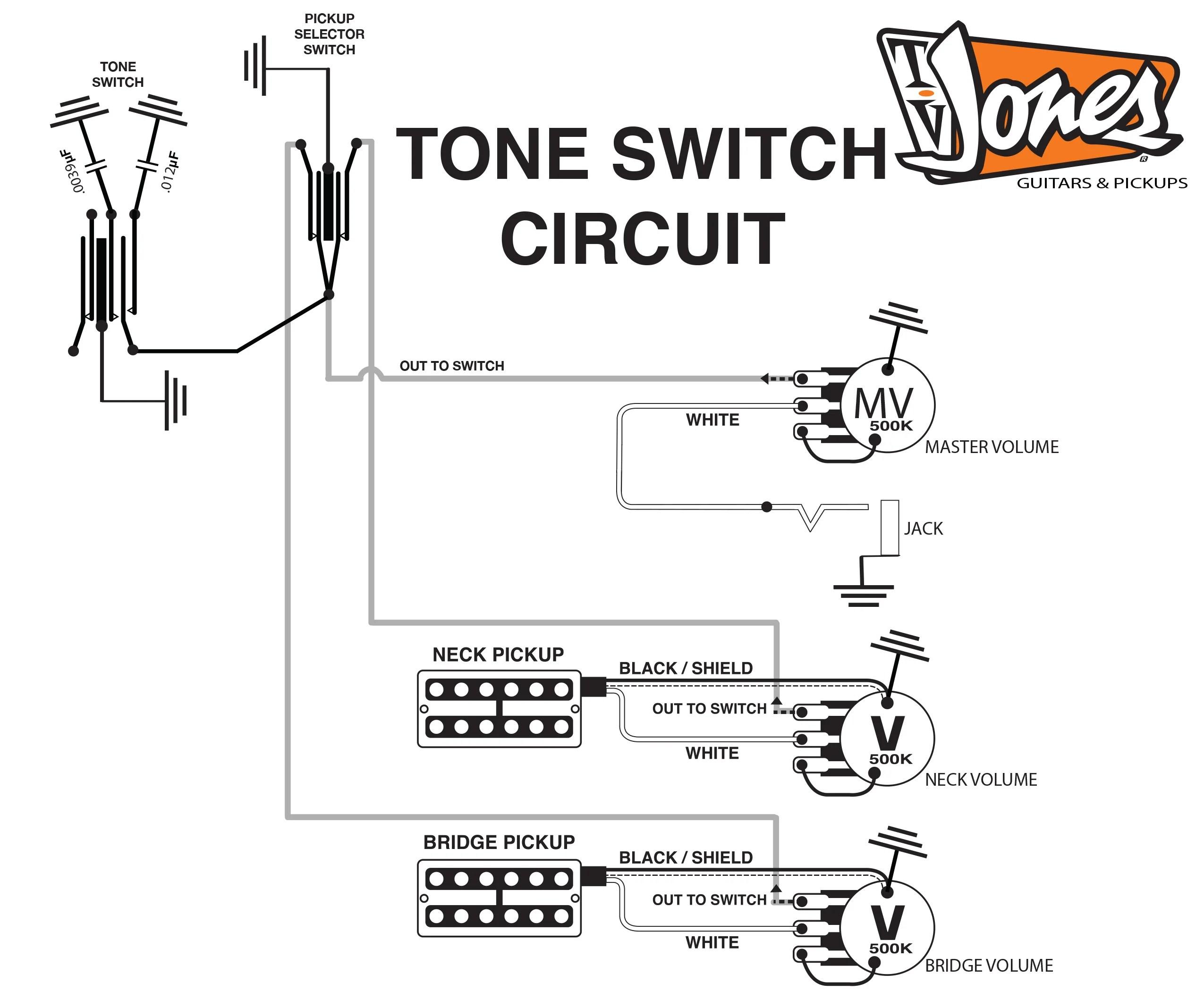 gretsch wiring diagram [ 2550 x 2100 Pixel ]