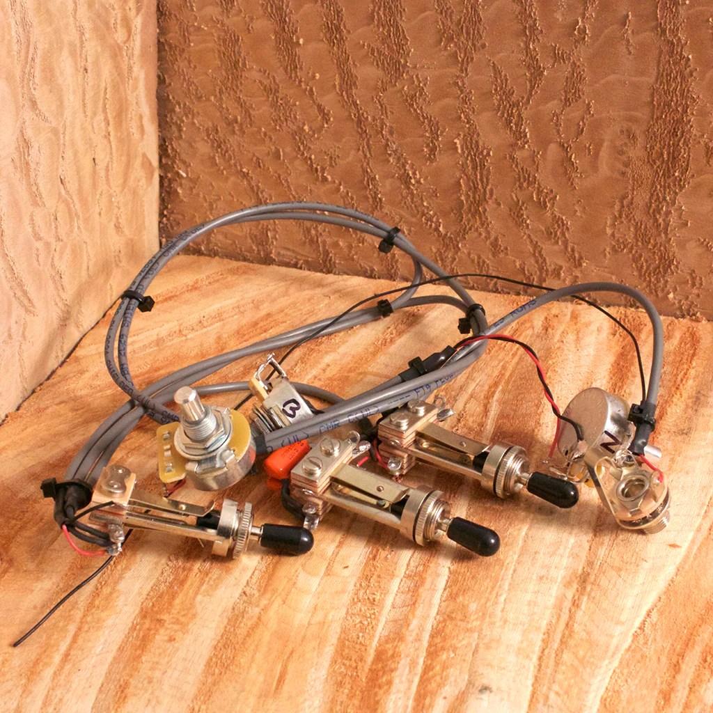 hight resolution of hot rod wiring harness tv jones tv jones gretsch guitar wiring harness gretsch guitar wiring harness