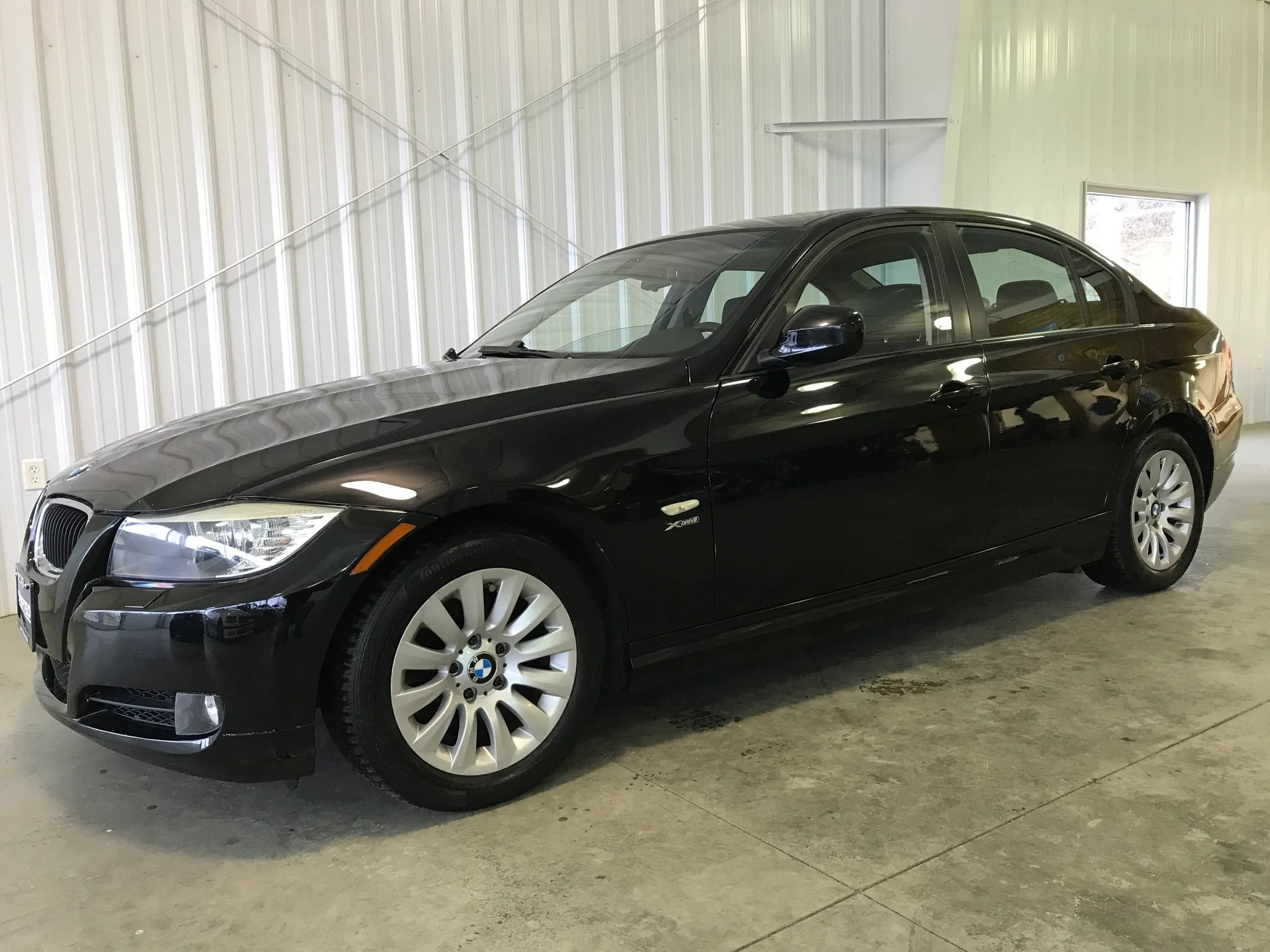 small resolution of 2009 bmw 328i xdrive