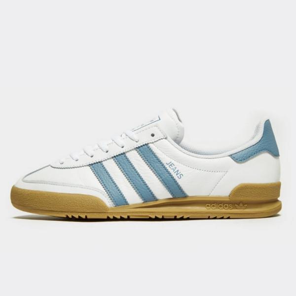 Adidas Originals Jeans 3