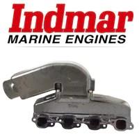boat exhaust parts marine exhaust parts