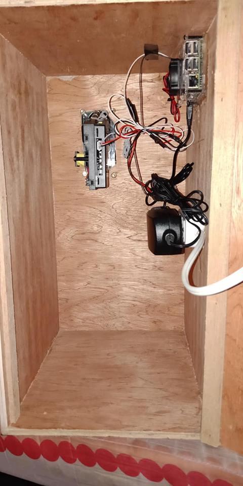 ado piso wifi wiring diagram 2006 kia spectra load image into gallery viewer vending machine