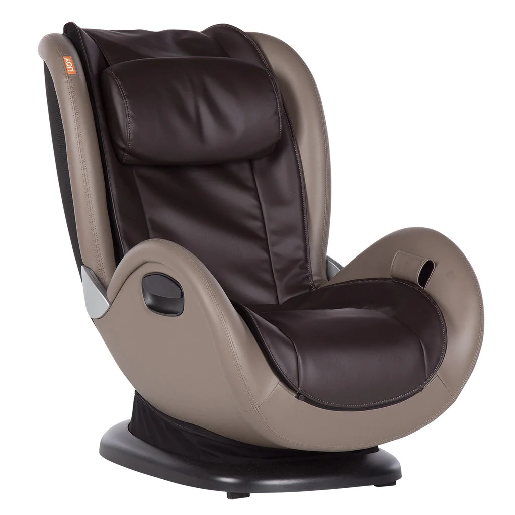 Best Massage Chair In The World Human Touch Ijoy 4 Massage Chair