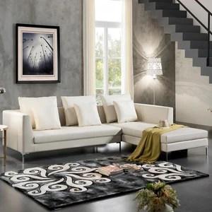 new style living room furniture walmart european chesterfield fabric sofa 3 seater modern