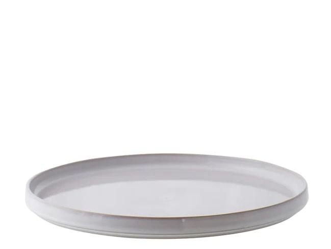 assiette plate empilable stackable dinner plate 26 2 adonde fr le site officiel de la marque adonde